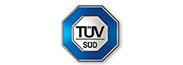 TUV SÜD Group